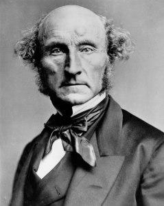 John_Stuart_Mill_by_London_Stereoscopic_Company,_c1870