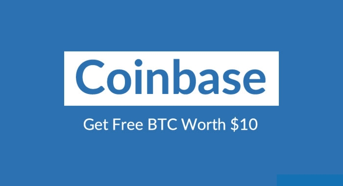 Coinbase-promo