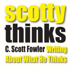 A Father's Letter To His Graduating Son – scottythinks