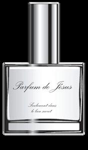 parfume-de-jesus